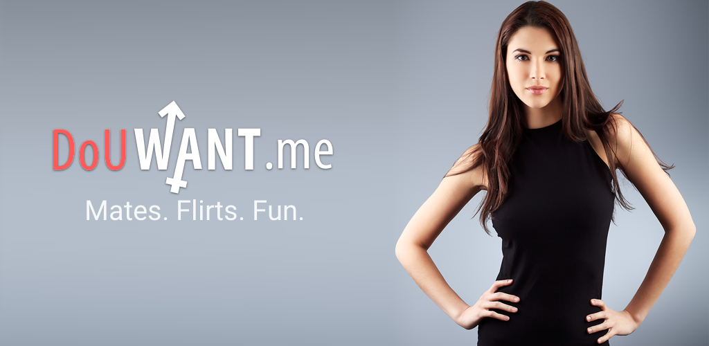 Why DoUWantMe Dating Site Is Perfect for Finding Singles Nearby