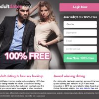 Adult Dates Find Your Perfect Match Online for Free