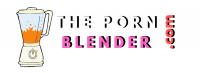 The Porn Blender Livecams Logo