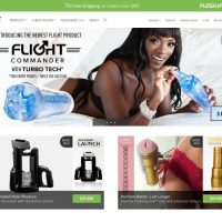 Cheap Fleshlight Products and Their Full Reviews