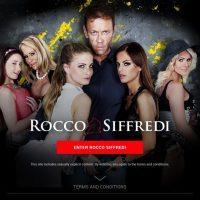 RoccoSiffredi इटालियंस प्रीमियम पोर्न साइट