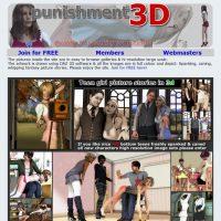 सजा 3 डी सर्वश्रेष्ठ बीडीएसएम हेंताई के फोटो सेट की एक बड़ी मात्रा देखें