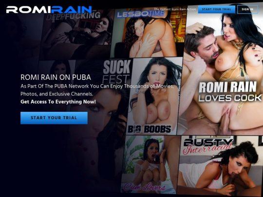 रोमी बारिश सेक्सी काले बालों वाली Milfs HD पोर्न साइट