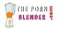 The Porn Blender